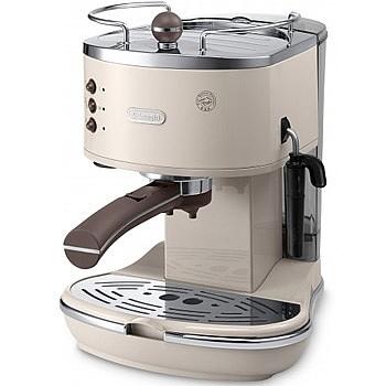 מפואר espresso, saeco, gaggia, קפה למשרד, מכונת קפה ZP-93